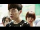 [Трейлер 1] Все мы плачем по-разному | Drama Special - Different Cries