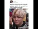 bitch.korean tumblr