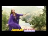 Pashto New Song 2015 - Kali Ba Rwan Ke.mp4