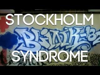 blink-182 - Stockholm Syndrome (HQ, 60fps)