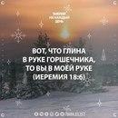 Александр Володченко фото #2