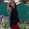 Наталья Лукашова