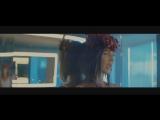 Ольга Бузова - Неправильная (Премьера клипа 2017)