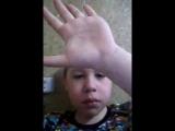 Константин Ермолаев - Live