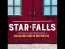 Welcome to StarFalls! Our new show drops on March 31st at 9p/8c 🌟