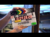 Mission Impossible- Ghost Protocol BEHIND THE SCENES - Burj Khalifa Climb (2011) HD