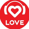 LOVE Radio Мелеуз 101.1 FM