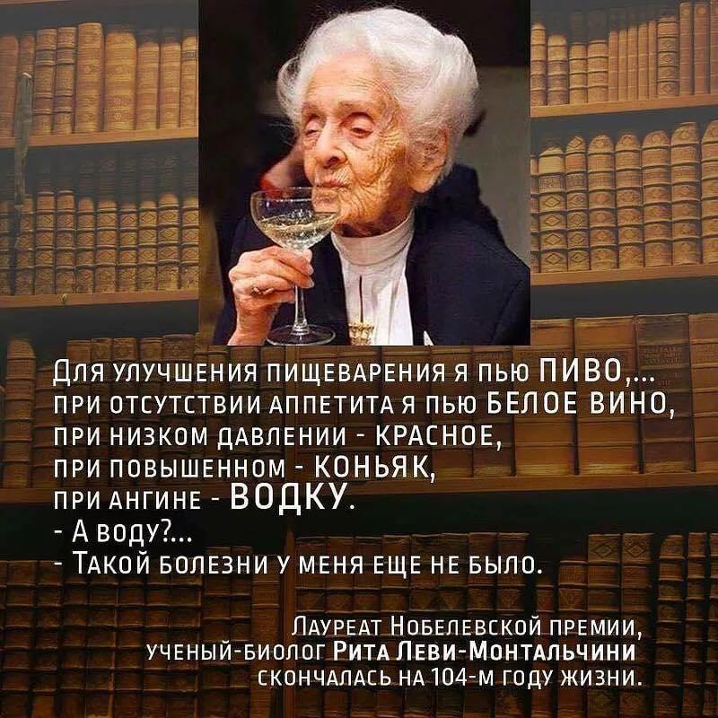 Виктор-Вадимович Емельянов   Самара