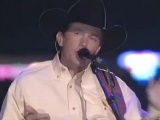 George Strait - I Can Still Make Cheyenne