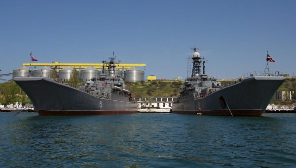 Sa0 W3rtUKE - Крупицы флотской мудрости из уст адмирала