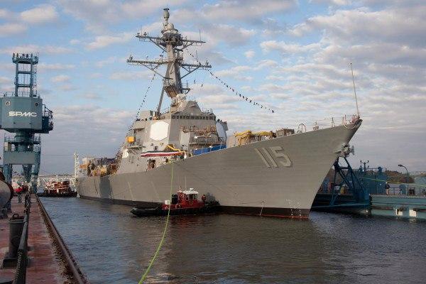 K5hParpSRdA - Крупицы флотской мудрости из уст адмирала