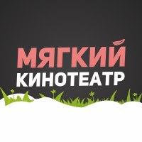 krk_megapolis