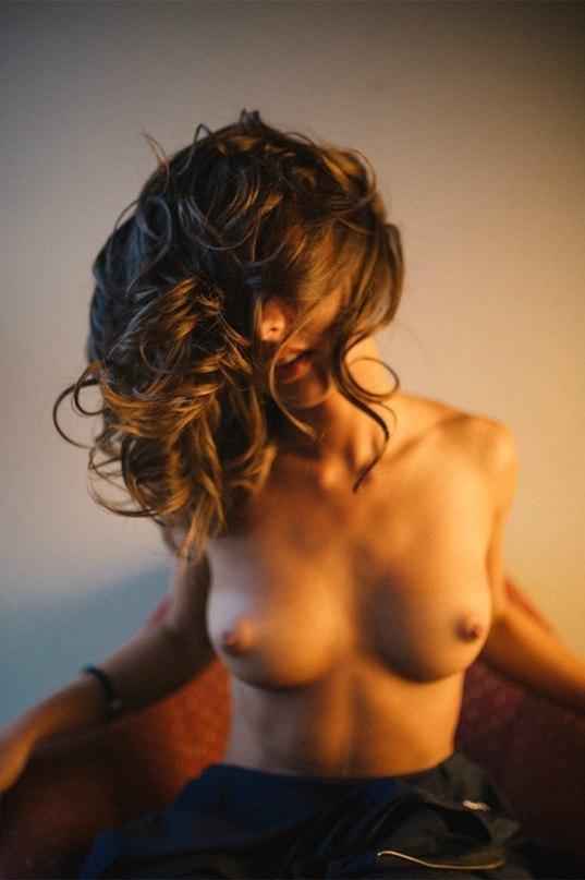 Xxx college girls sex Pornograpya Tubes