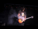 Ace Frehley Live on Staten Island New York Feb. 2  2018 Shock Me