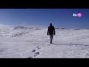 Иракли Снег