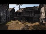 Возможности движка Bannerlord Engine 1.4 для игры Mount & Blade 2: Bannerlord.