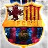 Я там, где «Барселона» | Barcelona