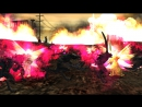 Bloodline V 0 97 Империум vs Хаоса 09