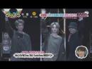 `PRESS` [한글자막] 171214 오하이욘, ZIP!, 메자마시TV 방탄소년단 발매기념 이벤트, 45만장 돌파.