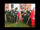 Конкурс IТ-проектов В единстве-наша сила Карачева ДА