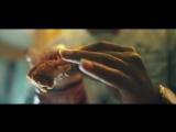 B.o.B - Tweakin (ft. London Jae, Young Dro)