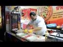 Шаурмен 80 lvl Shawarma Maste 720