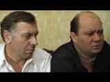 Памяти Анатолия Папанова.