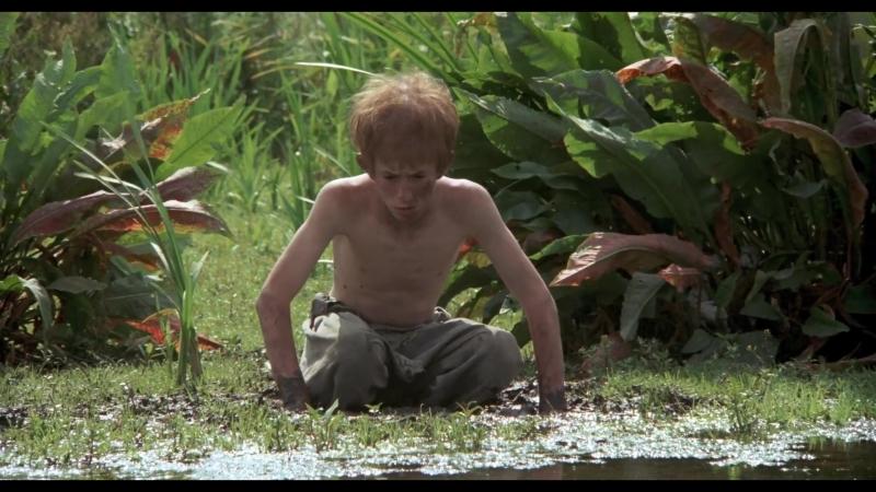 Pelle the Conqueror - Pelle el conquistador (1987) Bille August - subtitulada