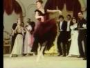 Гаврилин Тарантелла Анюта 1982