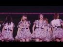 ANGERME - Majokko Megu-chan [Concert Tour 2017 Haru ~Kawaru Mono Kawaranai Mono~]