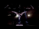 Rammstein - Engel (Live at Rock im Park 2017)