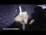 Mirjami Live @ Epic Club - Bydgoszcz_HD.mp4