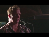 Queens of the Stone Age - KCRW 89.9FM - Full Show HD