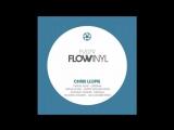 Chris Llopis - Platonic Shower (Dmitry Molosh Remix) Flow Vinyl