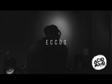 Black Hertz - Eccos (Original Mix) PREVIEW