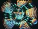 FSOL - lifeforms longform (Audio -Video)