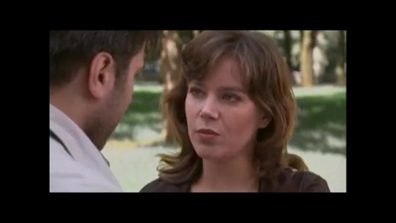 Большое зло и мелкие пакости - ТВ ролик (2005)