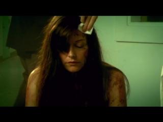 Городские легенды 3 часть: Кровавая Мэри (2005) / Urban Legends: Bloody Mary (2005) ужасы