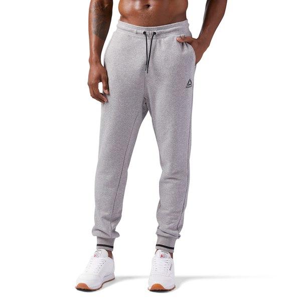 Спортивные брюки Reebok