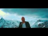Z-Bala (Зорик) ft. Мгерик Григорян - Любовь и Предательство (201