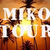 MIKO-TOUR | Туристическое агенство, Харьков!