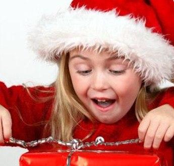 Новогодние подарки - Сайт за 1000 рублей !!!