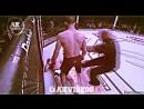 MMA 95 БОИ БЕЗ ПРАВИЛ УЛИЧНЫЕ ДРАКИ UFC