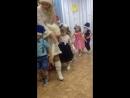 Парные танцы 💃🏻 🕺🏻🎄🎉😁
