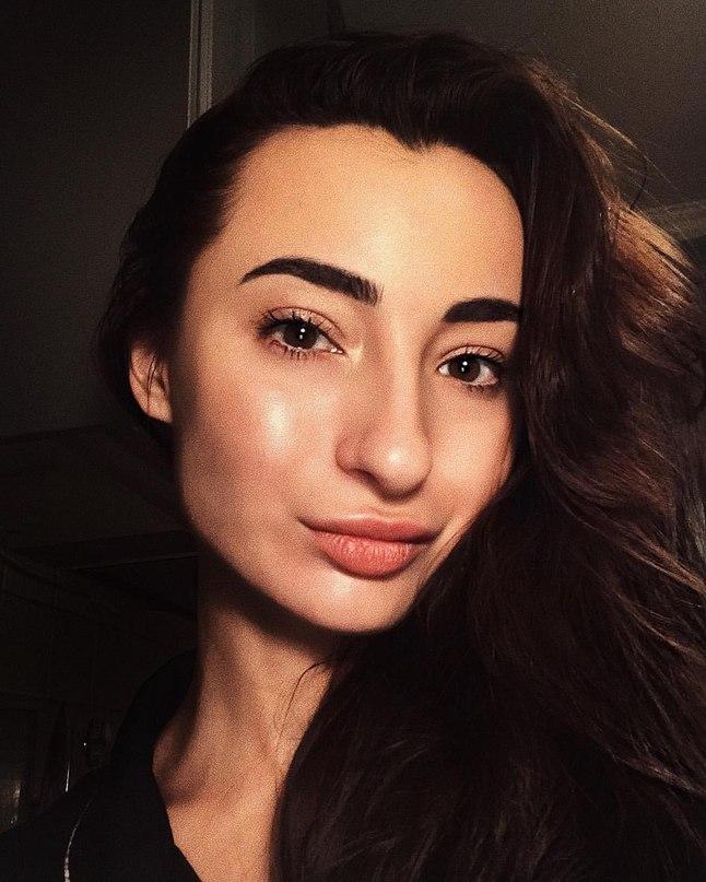 Анна Череповская |