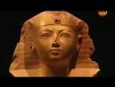 Кем был бог Ра, на которого работал Хеопс при строительстве египетских пирамид Теории догадки