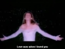 Celine Dion - My Heart Will Go On (OST Titanic)