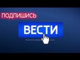 Серия побед ХК «СКА» (Санкт-Петербург) прервалась на ХК «Сочи» (Сочи) (12.10.2017)