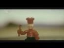 Старая реклама Kinder Surprise.mp4