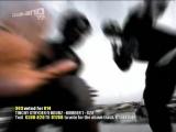 Porn Kings Vs DJ Supreme - Up To Tha Wildstyle 1997